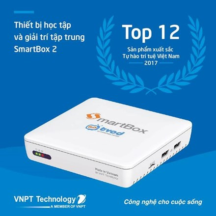 smartbox_vnpt