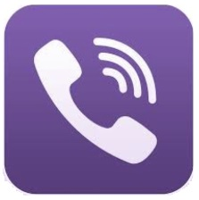 Chat/ Call Viber: 0886.116.116
