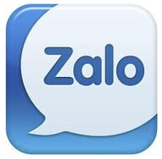 Chat/ Call Zalo: 0886.00.11.66