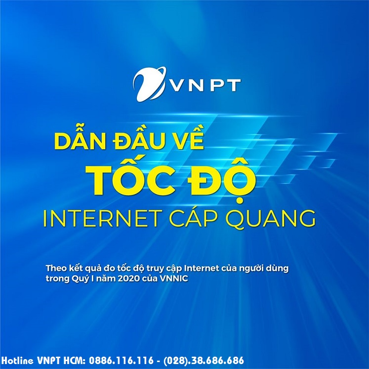 vnpt_dan_dau_toc_do_internet_viet_nam