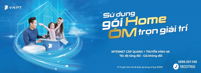 internet-vnpt-nang-bang-thong-gap-doi